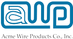 Acme Wire Products Co, Inc. Logo